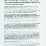 25.08.2014 motorsport-magazin