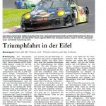 26.08.2014 Rhein-Zeitung VLN 7
