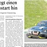 22.03.2016 Rhein-Zeitung