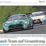 18.05.2016 Siegener-Zeitung