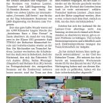 03.07.2017 12H Imola Siegener Zeitung