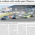 01.04.2016 Rhein-Zeitung