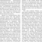 03.05.2016 Rhein-Zeitung