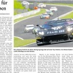 19.05.2016 Rhein-Zeitung