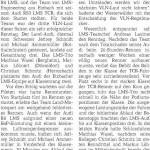 30.06.2017 VLN3 Nürburgring Rhein-Zeitung