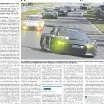 28.03.2017 Rhein-Zeitung