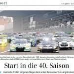 05.04.2016 Siegener Zeitung