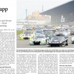 06.04.2016 Rhein-Zeitung